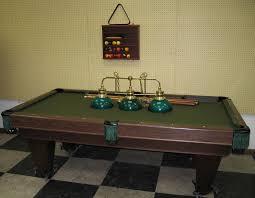brunswick monarch pool table brunswick monarch pool table