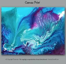386 best color roundup favorites jewel tones images on pinterest