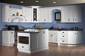 curio cabinet staggering pulaski curio cabinets at costco image