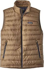 mens sweater vests patagonia sweater vest s at rei
