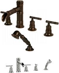 Pegasus Kitchen Faucet Furniture Pegasus Faucets Tower Single Handle Bath Faucets In