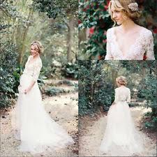 maternity wedding dress maternity wedding dress ebay