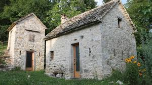 the dairy cottage amazing tiny cottage design youtube