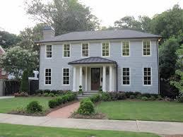 house envy in atl