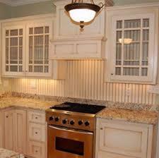 cottage kitchen backsplash ideas best 25 beadboard backsplash ideas on cottage kitchen