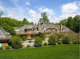 country mansion country mansion mendham homes rich building plans
