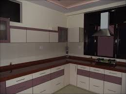 kitchen glass kitchen cabinets home depot kitchen cabinets in