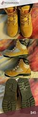 the 25 best timberland boots on sale ideas on pinterest