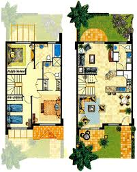 resort floor plan apartment floor plans turtle beach resort