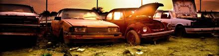 car junkyard perth mpnodes news agency u0026 media hub for auto news