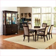 Beachy Dining Room Sets by Tommy Bahama Dining Room Furniture Collection Elegant Tommy Bahama