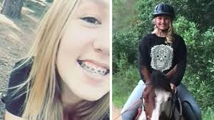community mourning 2 teenage girls killed in martinez crash