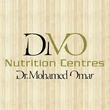 doctor mohamed omar salem specialist book now vezeeta