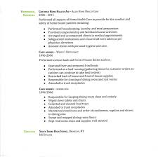 Burger King Job Description Resume by Resumes Krvc