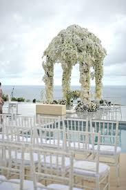 wedding arch kmart disney outdoor garden decor kmart mickey mouse solar stake