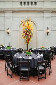 chair rental columbus ohio 846 best columbus ohio wedding venues images on