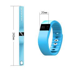 cicret bracelet review images Lestopon smart bracelet bluetooth 4 0 fitness cicret bracelet jpg