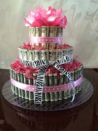 money cake designs special birthday cake designs ideas 21st food and drink