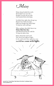 81 best children u0027s poetry images on pinterest 3rd grade reading