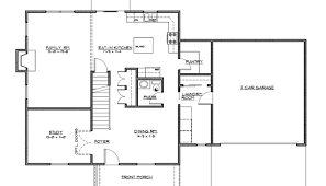 design your own floor plans free draw your own floor plans design your own house for free home