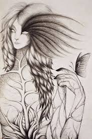she u0027ll meet you where the wild things are elephant journal