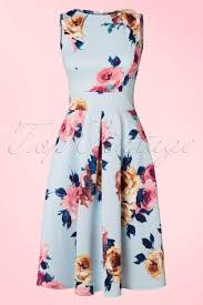 best 25 scuba dress ideas on pinterest rainbow dresses