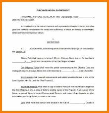 sample sales agreement examples of sales commission agreement and