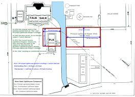 Lighthouse Floor Plans Principal Lighthouse Keepers Cottage U2013 Noss Head Lighthouse