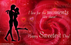 Sweetest Day Meme - sweetest day love card sweetest day love ecard sweetest day love