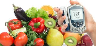 healthy dining finder ask the dietitians what are the best