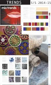 2014 home trends 39 best interior design trends images on pinterest design