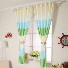 Green And Blue Curtains Polka Dot Curtains Pink Black White Blue Green Yellow