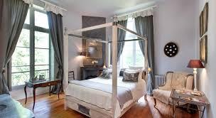 le castellet chambre d hotes best price on chambre d hôtes le castelet in castres reviews