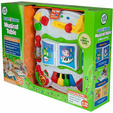 learn and groove table leapfrog learn and groove bilingual musical table tomijoeskiddies com