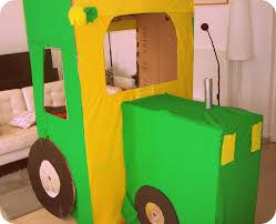 Anniversaire Tracteur by Ferme Party Anniversaire Des 5 Ans Y U0027a Maman à La Maison