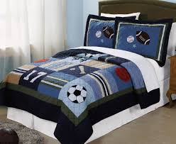 Design Room For Boy - bedroom hockey bedroom decor soccer rooms for boys soccer