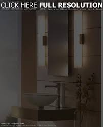 bathroom view best light bulbs for bathroom vanity artistic