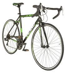 Commuting Mountain Bike Or Road by Amazon Com Vilano R2 Commuter Aluminum Road Bike Shimano 21