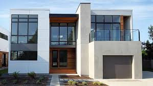 method launches impressive new line of affordable prefab homes method launches impressive new line of affordable prefab homes youtube