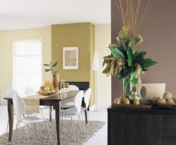 45 best yellow paint projects images on pinterest dining room