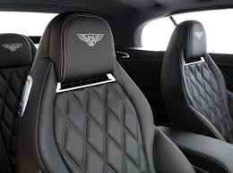 bentley interior back seat bentley continental gtc v8 convertible 2012 cartype