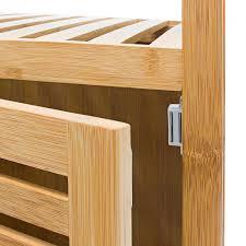 meuble cuisine 110 cm helloshop26 meubles de salle de bain étagère pour salle de bain cui