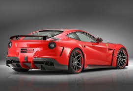 f12 n largo price 2013 f12 berlinetta novitec rosso n largo specifications