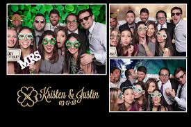 wedding photo booth rental stay connected green screen miami photo booth miami fl