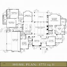 10 000 sq ft house plans house plan luxury plans over 10000 sq ft design 5000 square feet