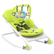 Infant Rocking Chair Baby Recliners Online Baby Recliners For Sale