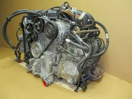 porsche 911 engine problems porsche m96 engine years porsche engine problems and solutions