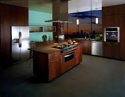 kitchen room cozy stainless steel kitchen appliance package