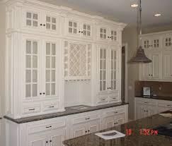 miller s custom cabinets excelsior springs mo gallery miller s custom cabinets