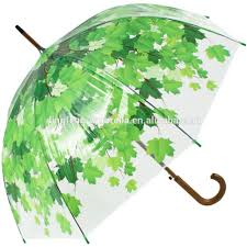 Camo Patio Umbrella by Poe Umbrella Poe Umbrella Suppliers And Manufacturers At Alibaba Com